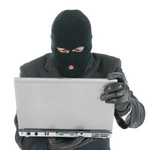 3 Types of Financial Fraud In Business