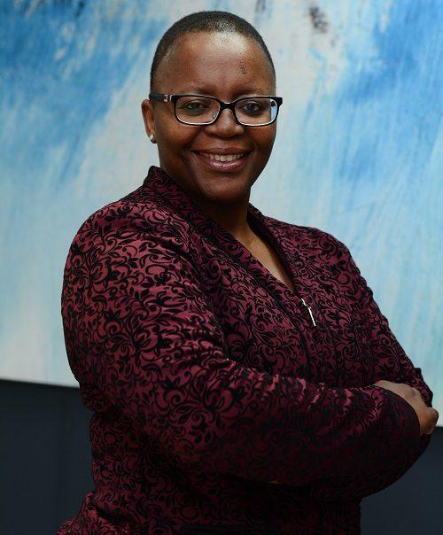 AT(SA) Funded skills initiative